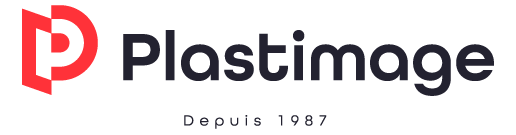 Agence Plastimage logo