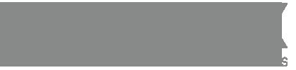 Synex logo