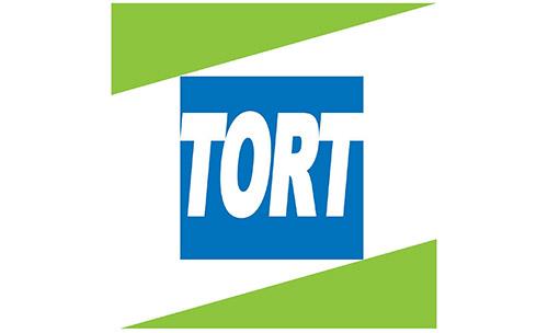 Tort logo